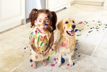 b_0_650_00___images_article-dogs_article-dog-baby-1
