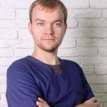 Левада Юрий Алексеевич