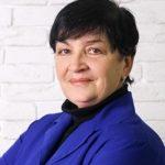 Бондаренко Ирина Борисовна
