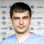 Карпюк Владимир Владимирович