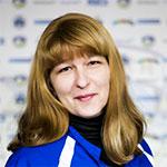 Кульчицкая Виктория Игоревна