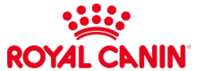 royalcanin-com-ua_large