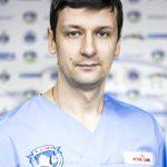 Роговский Руслан Дмитриевич