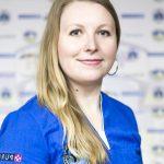 Яровая Людмила Павловна