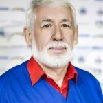 Тищенко Геннадий Михайлович