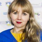 Ковченко Татьяна Федоровна