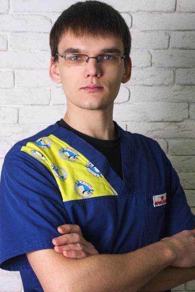 Олещук
