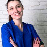 Сидорова Галина Юрьевна