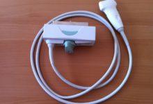 """В сети ВЦ """"Алден-Вет"""", клиника по адресу: ул. Г. Днепра, 18 новое оборудование!"""