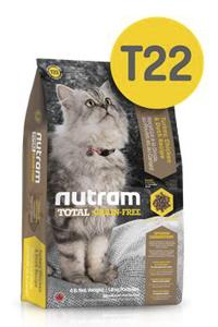 nutramt22