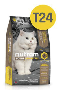 nutramt24