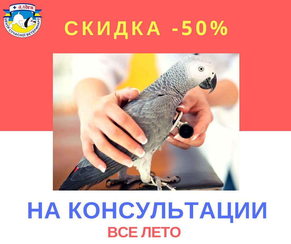 Копия дизайна Копия дизайна valentine's sale