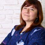Стацевич Мария Владиславовна