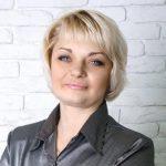 Маркитан Элла Геннадиевна