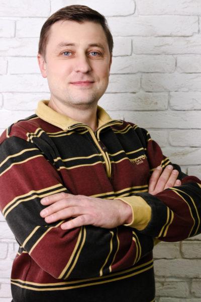 снежневский