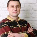 Снежневский Александр Александрович