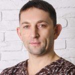 Артеменко Алексей Николаевич