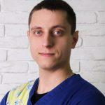 Баглай Артём Сергеевич