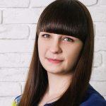 Нагорная Елена Николаевна