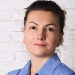 Нагорняк Наталья Петровна