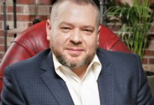 Поздравляем с днем Рождения Дениса Тищенко