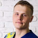 Капица Станислав Юрьевич