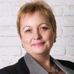 Музыченко Наталия Михайловна