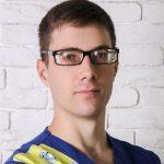 Плаксий Сергей Александрович