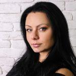 Скоропис Виктория Владимировна