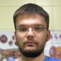 Иван Олещук