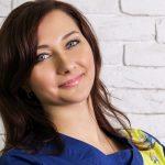 Марина Дышлюк
