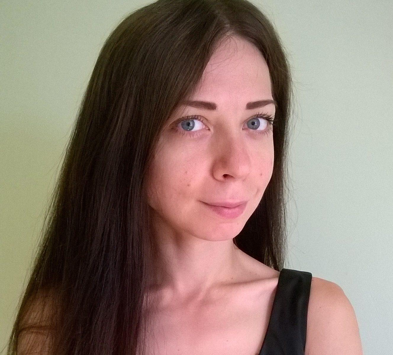 Екатерина Черная