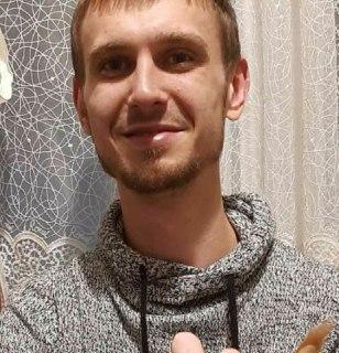 Андрей Шавкун