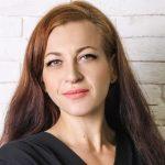 Татьяна Степаненко